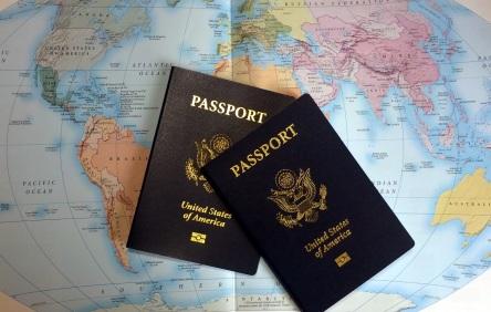 Passport-crimeshop.jpg