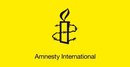 amnesty-international-crimeshop