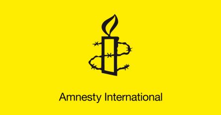 amnesty-international-crimeshop