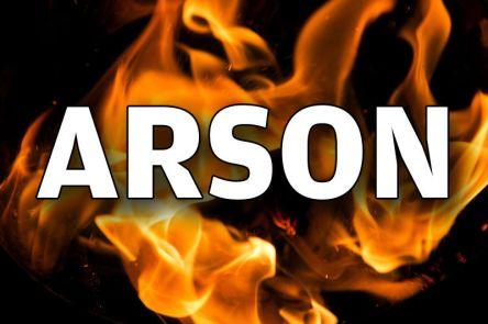 arson-ohio-crimeshop