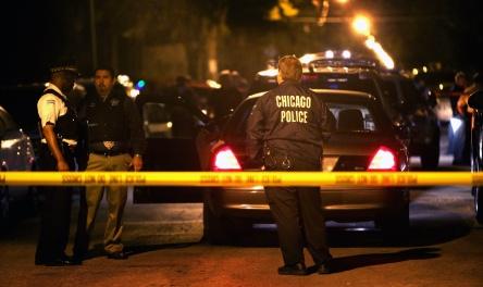 chicago violence-crimeshop.jpg