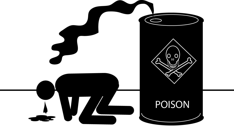 donald-trump-poison-crimeshop
