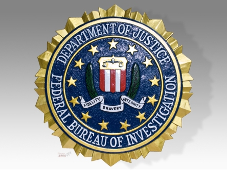 fbi-crimeshop