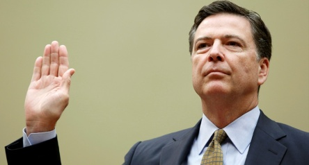 FBI-Director-James-Comey-Crimeshop.jpg