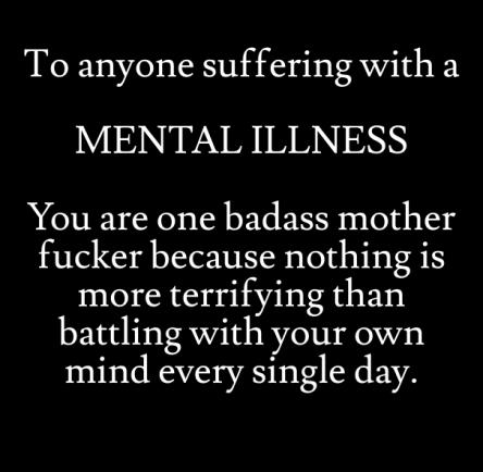 mental-illness-battle-crimeshop