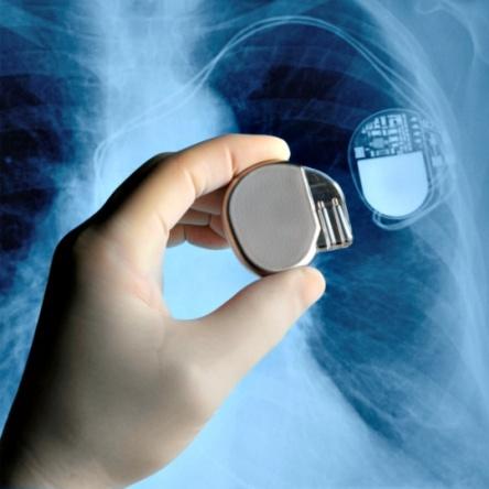 pacemaker-crimeshop