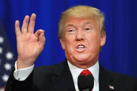 President Donald Trump-CrimeShop.jpg