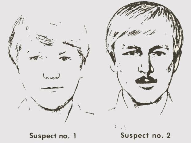 east-area-rapist-crime-shop
