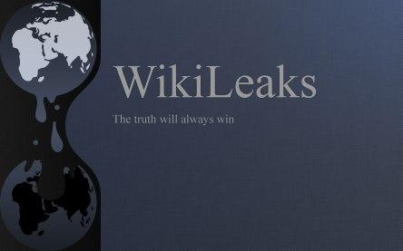 WikiLeaks-CrimeShop