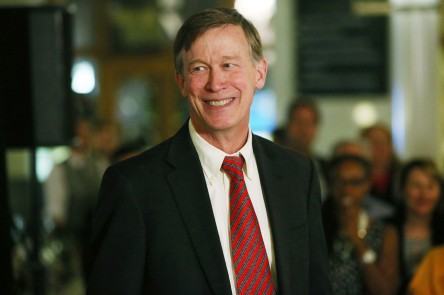 colorado-democrat-governor-hickenlooper-crmeshop