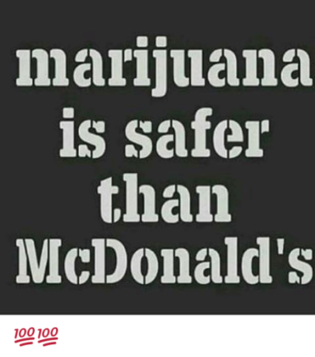 marijuana-is-safer-than-mcdonalds-crimeshop