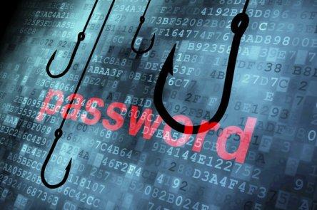 Phishing-attacks-on-the-rise-crimeshop