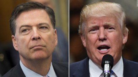 Trump-Fires-James-Comey-Crimeshop.org