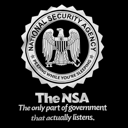 -nsa-crimeshop