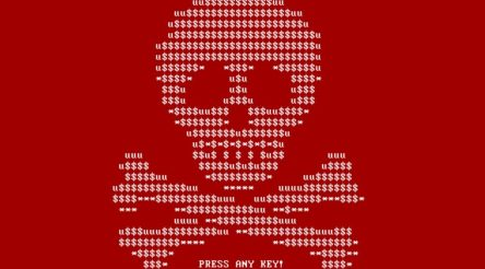 petya-wannacry-goldeneye-ransomware-Crime-Shop