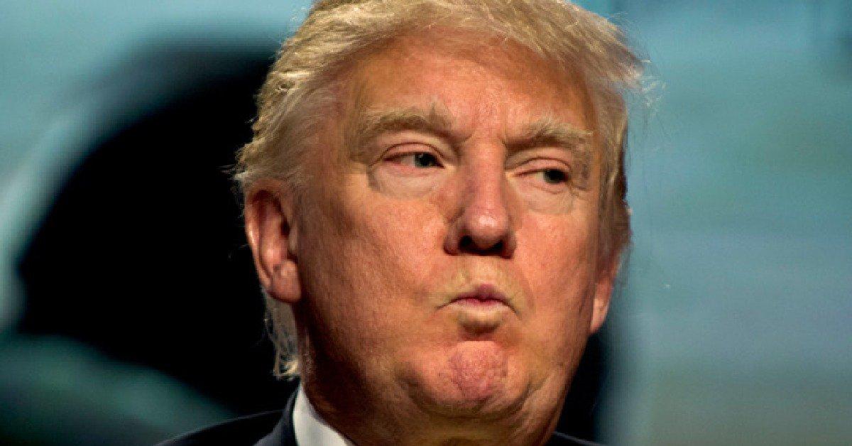 Putin-Trolls-Donald-Trump-Crime- Shop