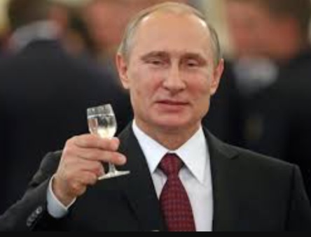 putin-trolls-james-comey-toasts-crime-shop