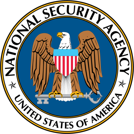 U.S.-National-Security-Agency-Crime-Shop