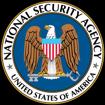 U.S.-National-Security-Agency-Crime-Shop