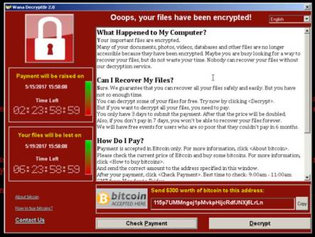 WannaCry-Wcry-Crime-Shop