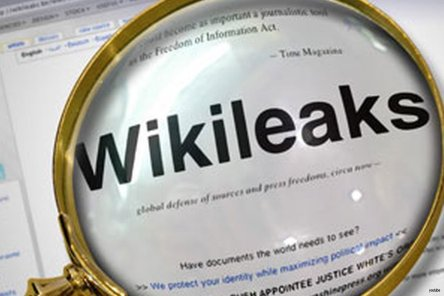wikiLeaks-CrimeShop