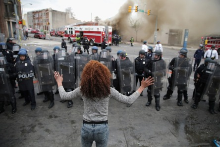 Baltimore-Police-Protests-Crimeshop.jpg