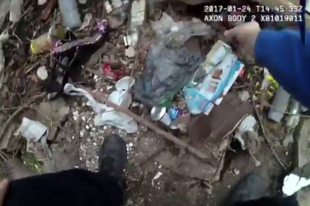 Baltimore_police_officer-plants-evidence-crimeshop.jpeg