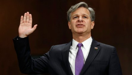 Christopher-A-Wray-Confirmation-Hearing-7-12-17-Crime_Shop