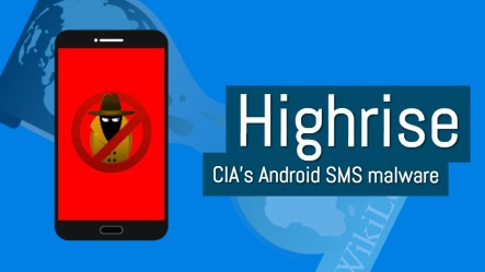 cia-android-highrise-malware-crimeshop