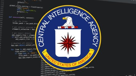 CIA-Code-Leak-Crimeshop