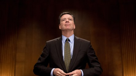 james-comey-trump-crime-shop