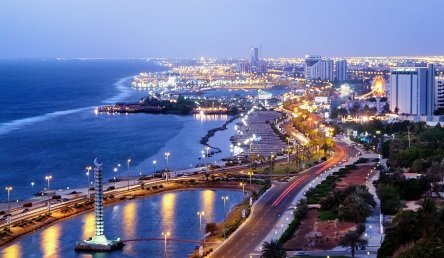 Jeddah-Saudi-Arabia-Crime-Shop