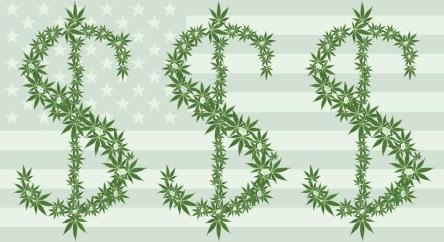Legalization-Tax-Money-Colorado-CrimeShop