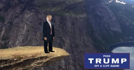 push-trump-off-a-cliff-again-crimeshop