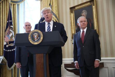 trump administration war on crime-crimeshop
