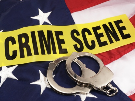 u.s.-crime-rates-crime-shop.jpeg