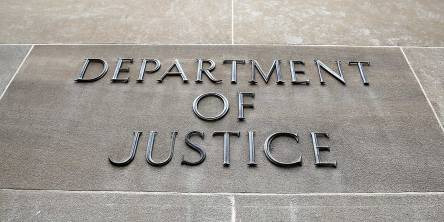 US-Department-of-Justice-Crime-Shop