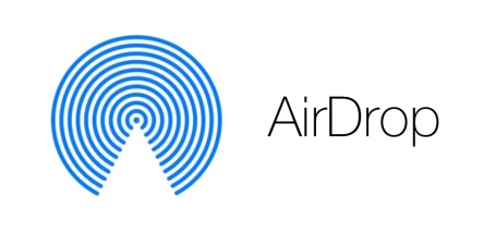 Apple-AirDrop-crimeShop