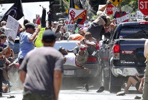 Charlottesvill-Virginia-Trump-Neo-Nazis-CrimeShop