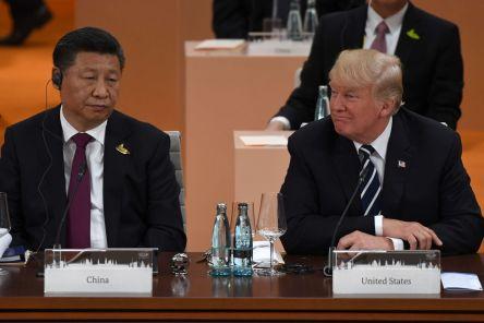 China-Scolds-Trump-CrimeShop