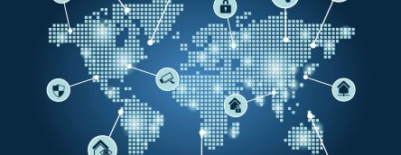 IoT-Security-CrimeShop