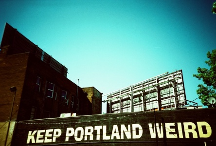 Keep_Portland_Weird-Crime-Shop
