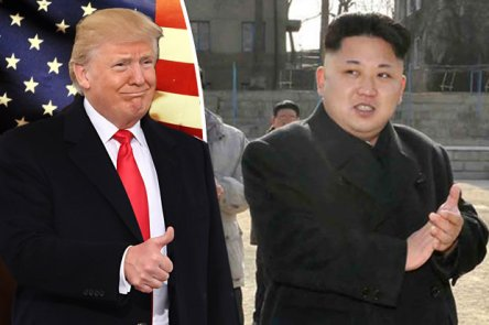 Kim-Jong-Un-Donald_Trump-Crimeshop