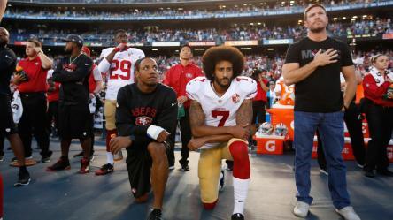 2017-NFLProtests_crimeshop