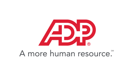 ADP - crimeshop