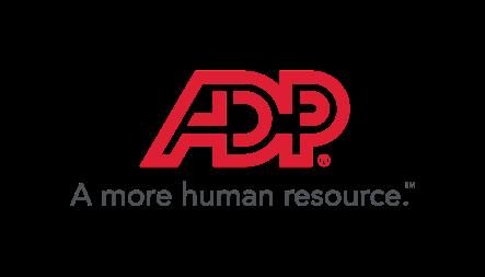 ADP - crimeshop