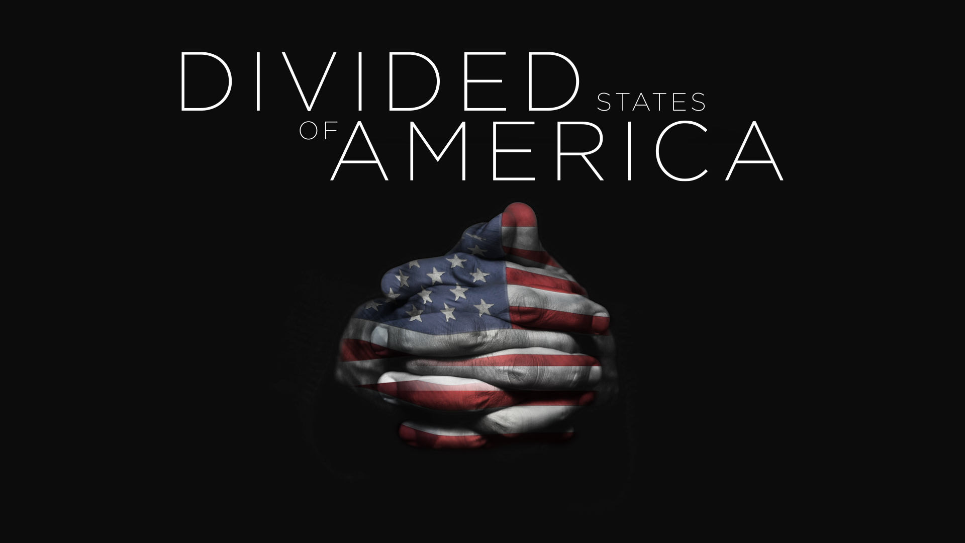 america-the-divided-crimeshop