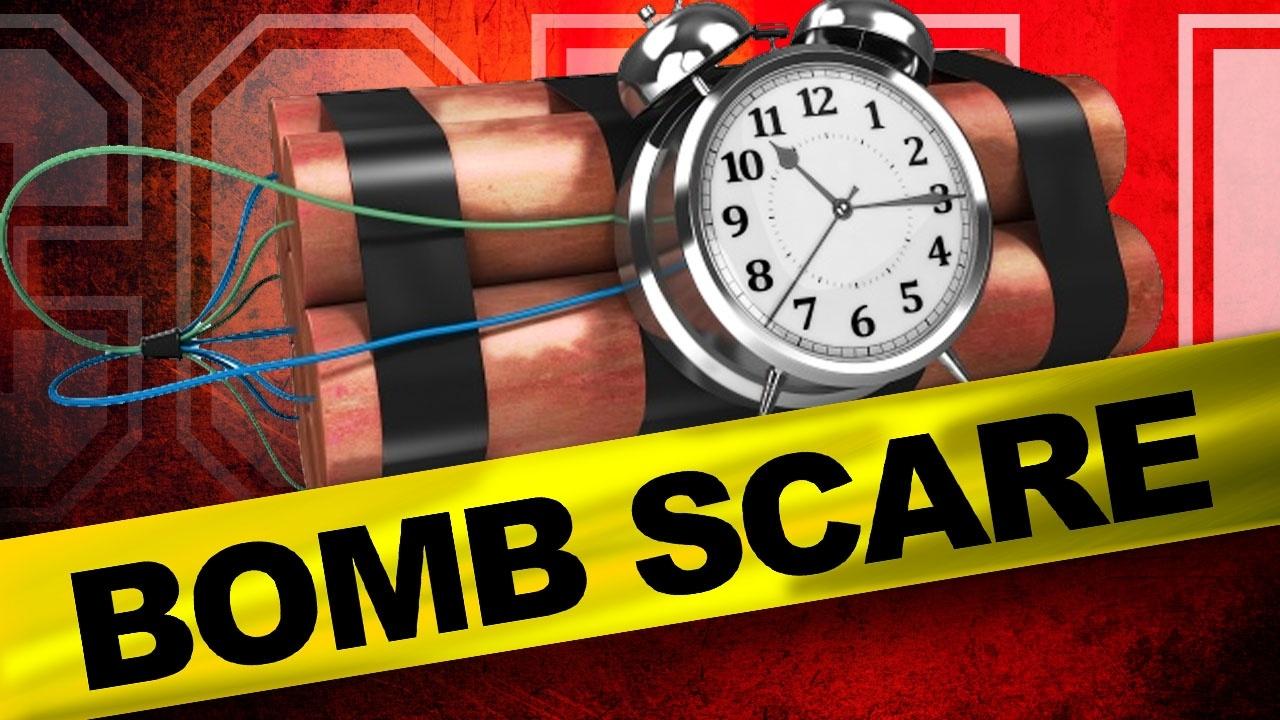 bomb+threats-Russia-CrimeShop.JPG