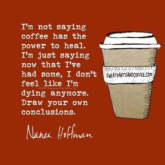 Coffee-CrimeShop
