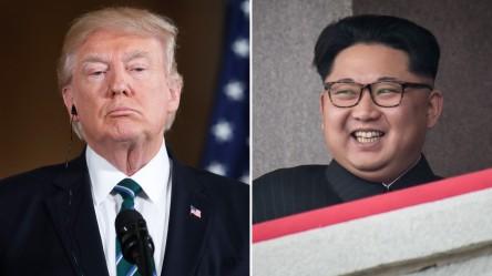 ct-trump-north-korea-nuclear-war-crimeshop
